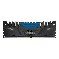 Anarchy-X-DDR4-Blue-fr.png