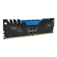 Anarchy-X-DDR4-Blue-ra.png