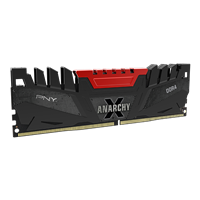 Anarchy-X-DDR4-Red-ra.png