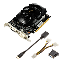 PNY-Graphics-Cards-GTX-650-2GB-gr.png