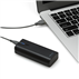PNY-PowerPack-T5200-Rechargeable-Battery-Laptop-use.png