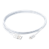 PNY-Cable-Charge-Sync-Apple-Lightning-White-6ft-coil.png