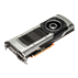 GeForce-GTX-780-3GB-RVCGGTX7803XXB.png