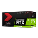 XLR8-Graphics-Cards-RTX-2070-Super-OC-Triple-Fan-M-pk.png