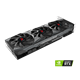 XLR8-Graphics-Cards-RTX-2070-Super-OC-Triple-Fan-M-ra-2-logo.png