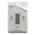 PNY-Memory-DDR3--Notebook-8GB-1600MHz-pk.png