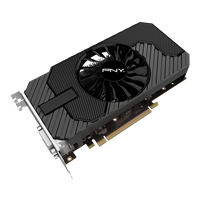 PNY-Graphics-Cards-GeForce-GTX-950-2GB-Rev-2-ra.png
