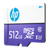 HP-Flash-Memory-Cards-microSDXC-mx330-512GB-ra.png