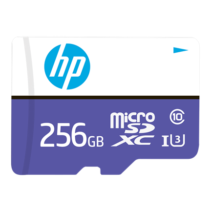 HP-Flash-Memory-Cards-microSDXC-mx330-256GB-fr.png