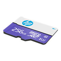 HP-Flash-Memory-Cards-microSDXC-mx330-256GB-la.png