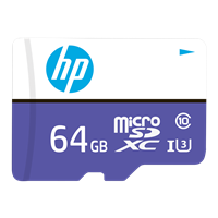HP-Flash-Memory-Cards-microSDXC-mx330-64GB-fr.png