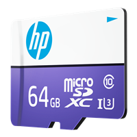 HP-Flash-Memory-Cards-microSDXC-mx330-64GB-ra.png