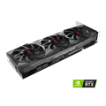 XLR8-Graphics-Cards-RTX-2080-Super-OC-Triple-Fan-M-ra-2-logo.png