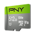 PNY-Flash-Memory-Cards-microSDXC-Elite-512GB-ra.png