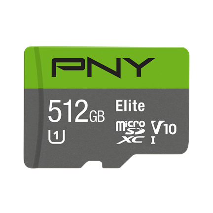 PNY-Flash-Memory-Cards-microSDXC-Elite-512GB-fr.png