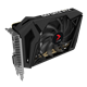 XLR8-Graphics-Cards-RTX-2060-OC-Single-Fan-ra-2.png