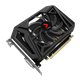 XLR8-Graphics-Cards-RTX-2060-OC-Single-Fan-ra-no-logo.png