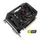 XLR8-Graphics-Cards-RTX-2060-OC-Single-Fan-ra.png