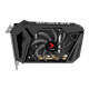 XLR8-Graphics-Cards-RTX-2060-OC-Single-Fan-top-2.png