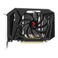 XLR8-Graphics-Cards-RTX-2060-OC-Single-Fan-top.png