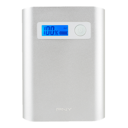 PNY-PowerPack-AD10400-Rechargeable-Battery-fr.png