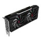 PNY-Graphics-Cards-RTX-2070-Dual-Fan-ra-2-no-logo.png