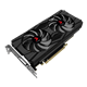 XLR8-Graphics-Cards-RTX-2070-OC-1-ra.png