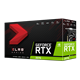 XLR8-Graphics-Cards-RTX-2070-OC-pk.png
