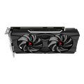 XLR8-Graphics-Cards-RTX-2070-OC-top-2.png