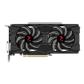 XLR8-Graphics-Cards-RTX-2070-OC-top.png