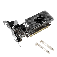 PNY-Graphics-Cards-GeForce-GT-740-1GB-gr.png