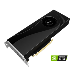 PNY-Graphics-Cards-RTX-2080Ti-Blower-ra.png