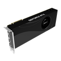 PNY-Graphics-Cards-RTX-2080Ti-Blower-ra-2.png