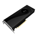PNY-Graphics-Cards-RTX-2080Ti-Blower-ra-nologo.png