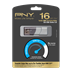 PNY-USB-Flash-Drive-Turbo-3-0-16GB-pk.png