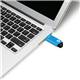 HP-USB-Flash-Drive-v150w-2925C-128GB-laptop-use.png