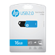 HP-USB-Flash-Drive-v150w-2925C-16GB-pk.png