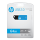 HP-USB-Flash-Drive-v150w-2925C-64GB-pk.png