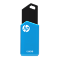 HP-USB-Flash-Drive-v150w-2925C-128GB-fr-horizontal.png