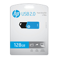 HP-USB-Flash-Drive-v150w-2925C-128GB-pk.png