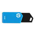HP-USB-Flash-Drive-v150w-2925C-32GB-fr-horizontal.png