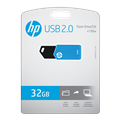 HP-USB-Flash-Drive-v150w-2925C-32GB-pk.png