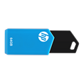 HP-USB-Flash-Drive-v150w-2925C-64GB-fr-horizontal.png