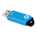 HP-USB-Flash-Drive-v150w-2925C-64GB-la.png