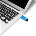 HP-USB-Flash-Drive-v150w-2925C-64GB-laptop-use.png