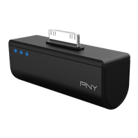 PNY-PowerPack-DCP2200-Rechargeable-Battery-30Pin-ra.png