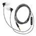 PNY-Headphones-Uptown-200-Black-coil.png