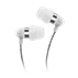 PNY-Headphones-Uptown-200-White-fr.png