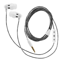 PNY-Headphones-Uptown-200-White-coil.png