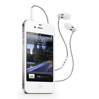 PNY-Headphones-Uptown-200-White-use.png